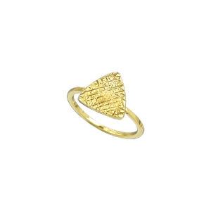 Δαχτυλίδι σκέτο
