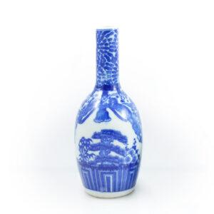 Διακοσμητικό Κινέζικο βάζο