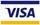 Πληρωμές μέσω κάρτας VISA